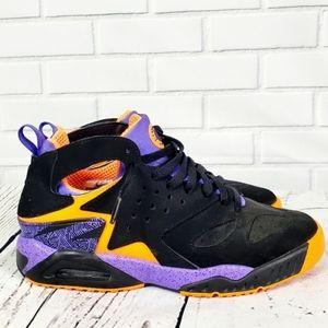 Nike Air hurache Andre Aggasi sneakers